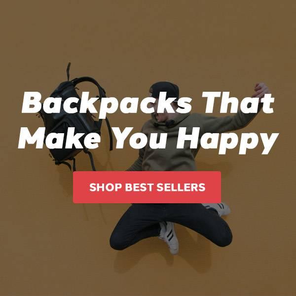 BackiePackie